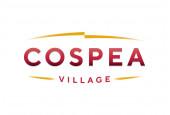 C.C. COSPEA 2