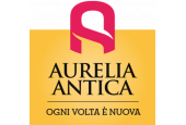 AURELIA ANTICA SHOPPING CENTER