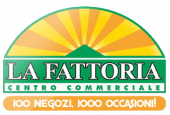 C.C. LA FATTORIA