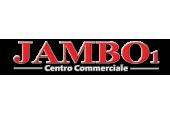C.C. JAMBO1