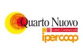 C.C. QUARTO NUOVO
