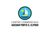 C.C. AUCHAN PORTO S'ELPIDIO