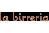 C.C. LA BIRRERIA