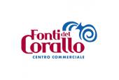 C.C. FONTI DEL CORALLO