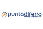 C.C. PUNTA DI FERRO