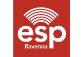 C.C. ESP RAVENNA