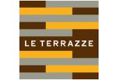 C.C. LE TERRAZZE