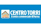 C.C. CENTRO TORRI