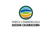 C.C. AUCHAN CASAMASSIMA