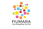 C.C. FIUMARA SHOPPING & FUN