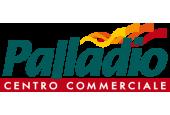 C.C. PALLADIO