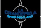 LA GRANDEMELA SHOPPINGLAND