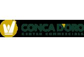 C.C. CONCA D'ORO