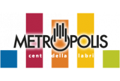 C.C. METROPOLIS