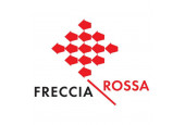 C.C. FRECCIA ROSSA