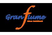 GRAN SHOPPING GRANFIUME