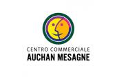 C.C. AUCHAN MESAGNE
