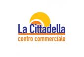 C.C. LA CITTADELLA