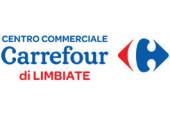 C.C. CARREFOUR LIMBIATE