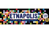 C.C. ETNAPOLIS