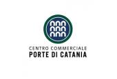 C.C. PORTE DI CATANIA