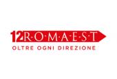 C.C. ROMA EST