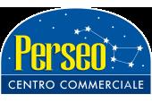 C.C. PERSEO - RIETI