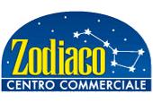 C.C. ZODIACO - ANZIO