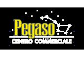 C.C. PEGASO - Pagani - Salerno